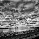 Weston Shore - Southampton Docks thumbnail