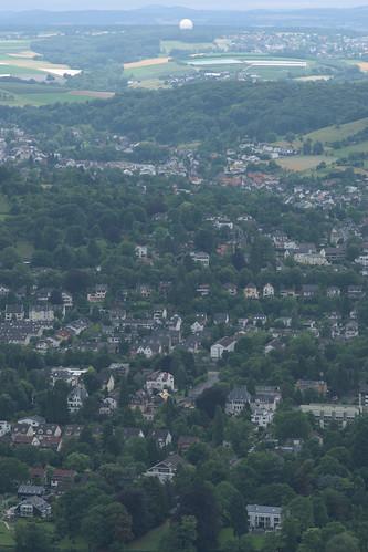 Towards Max Planck Institute