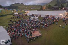 IMG_2174 (daniluethi.ch) Tags: openairklewenalp beckenried klewenalp nidwalden country kunz