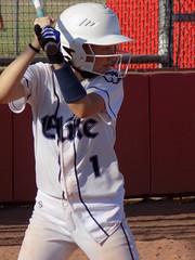 DSCN6967 (Roswell Sluggers) Tags: fastpitch softball carlsbad roswell elite sports kids girls summer fun