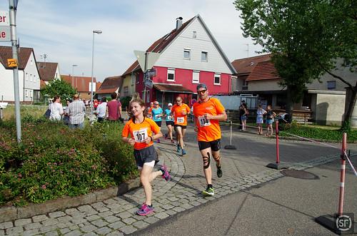 Süßener Stadtlauf (19 von 65)