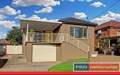 23 Greenlands Avenue, Peakhurst NSW