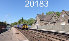 robfrance5d2_20183_070517_x150203_x142042_appley_bridge_2d44_nt_edr16lr6pse15weblowres (RF_1) Tags: 142 142042 150 150203 2017 appleybridge arriva brel britain britishrailengineering class142 class150 cumminslt10r db deutschebahn dieselmultipleunit dmu england franchise lancashire leyland localtrain localtrains metrocammel northern northernengland northernrail pacer passengertrain publictransport railway railways sprinter stoppingtrain stoppingtrains train trains transport travel traveling uk unitedkingdom wigansouthport wigantosouthport