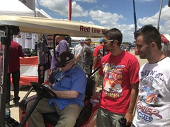 With, NHRA, Tom (Mongoose) McEwen, Hot Wheels, 2017, NHRA, Nationals, at, Route 66, drag way, 7/8/2017, with my son, Freddie, and my son in law, Dimitri, (Picture Proof Autographs) Tags: with nhra tommongoosemcewen hotwheels 2017 nationals route66 dragway 782017 withmyson freddie andmysoninlaw dimitri nhranationals2017route66dragstripdragwaydragsterddragsterstopfuelfunnycarprostockhotwheelstommcewinnmongoosepapajohnspapajohnspizza