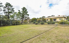 38 Chums Lane, Young NSW