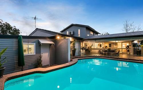 3 Alderson Avenue, North Rocks NSW