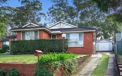 172 Gardenia Pde, Greystanes NSW