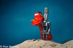 IMG_7013 (Hue Hughes) Tags: lego starwars tatoonine jawa r2d2 c3p0 desert ig88 robots droids bobafett sand jakku sandpeople lukeskywalker sandspeeder kyloren imperialshuttle tiefighter rey bb8 stormtrooper firstorder generalhux poe