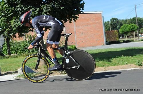 TT vierdaagse kontich 2017 (389)