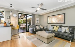 4 Inverness Cl, Green Point NSW
