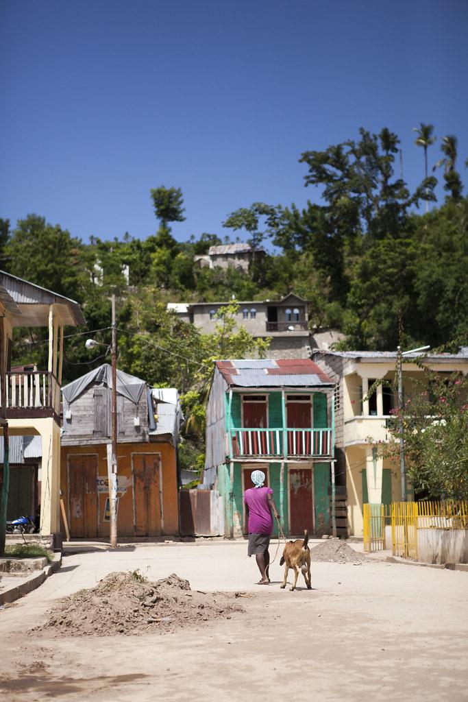 AVSF-HAITI-2017-TRISTANPARRY176
