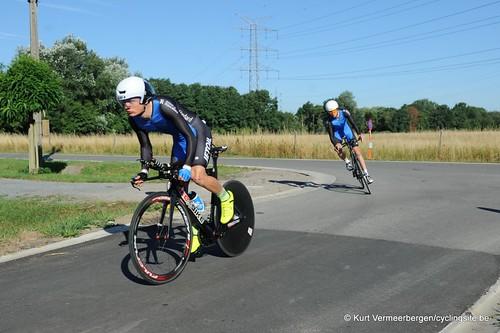TT vierdaagse kontich 2017 (6)