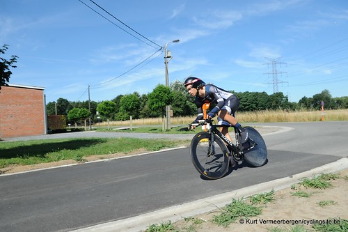 TT vierdaagse kontich 2017 (405)