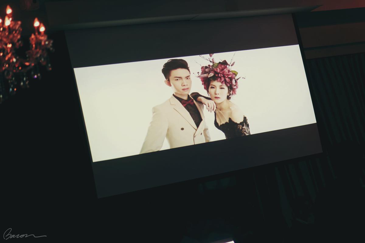 Color_140, BACON STUDIO, 攝影服務說明, 婚禮紀錄, 婚攝, 婚禮攝影, 婚攝培根, 板橋彭園, 新秘Rita, 胡鬧婚禮佈置