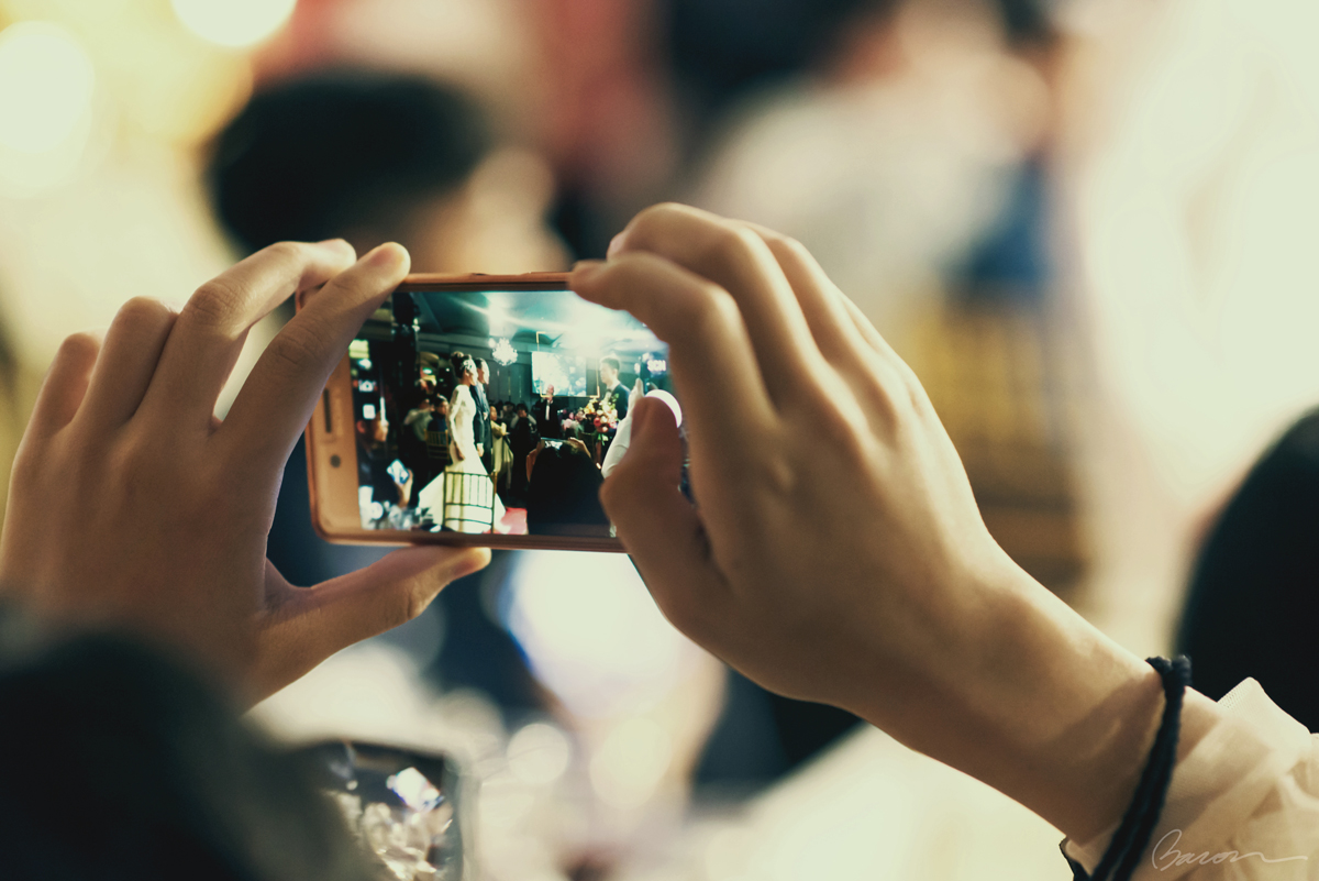 Color_091, BACON STUDIO, 攝影服務說明, 婚禮紀錄, 婚攝, 婚禮攝影, 婚攝培根, 板橋彭園, 新秘Rita, 胡鬧婚禮佈置