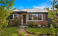 7 Sunset Point Drive, Mittagong NSW