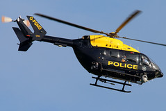 G-PSNO_01 (GH@BHD) Tags: gpsno eurocopter ec145 bkk117 police psni policeserviceofnorthernireland bfs egaa belfastinternationalairport aldergrove aircraft aviation helicopter rotor chopper