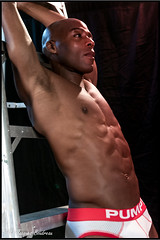 4448 (picman2k3) Tags: abs artisticphoto artisticpic blackboy blackmale body boy boyabs boychest chest coloredbody creativephoto creativepic cuteboy cuteguy cuteface cutie dude fitboy fitguy goodlookingguy goodlookingboy guy guyabs hairlessbody hot handsome handsomeboy handsomeguy hotabs hotboy hotguy hotmale hunksexy jock male man men malemodel malenude model muscular naked nicebody niceboy niceface nude nudeboy pentaxk20d portrait posing sexy sexyabs sexyboy sexyface sexyguy sexyhunk sexystud shirtless sixpacks smooth smoothbody skin stud swet topless twink underware youngman youth young youngboy