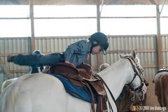 JBC_9124.jpg (Jim Babbage) Tags: krahc annualshow horse bethany horseshow