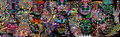 Optical Scryin Biological Mentalism (virtual friend (zone patcher)) Tags: collages digitalcollages 3dcollages 3dfractalabstractphotographicmanipulation 3dabstractgraphic computerdesign digitalart digitaldesign design computer digitalabstractsurreal graphicdesign graphicart psychoactivartz zonepatcher newmediaforms photomanipulation photoartwork manipulated manipulatedimages manipulatedphoto modernart modernartist contemporaryartist fantasy digitalartwork digitalarts surrealistic surrealartist moderndigitalart surrealdigitalart abstractcontemporary contemporaryabstract contemporaryabstractartist contemporarysurrealism contemporarydigitalartist contemporarydigitalart modernsurrealism photograph picture photobasedart photoprocessing photomorphing hallucinatoryrealism fractal fractalart fractaldesign 3dart 3dfractals digitalfiles computerart fractalgraphicart psychoactivartzstudio digitalabstract 3ddigitalimages mathbasedart abstractsurrealism surrealistartist digitalartimages abstractartists abstractwallart abstractexpressionism abstractartist contemporaryabstractart abstractartwork abstractsurrealist modernabstractart abstractart surrealism representationalart technoshamanic technoshamanism futuristart lysergicfolkart lysergicabsrtactart