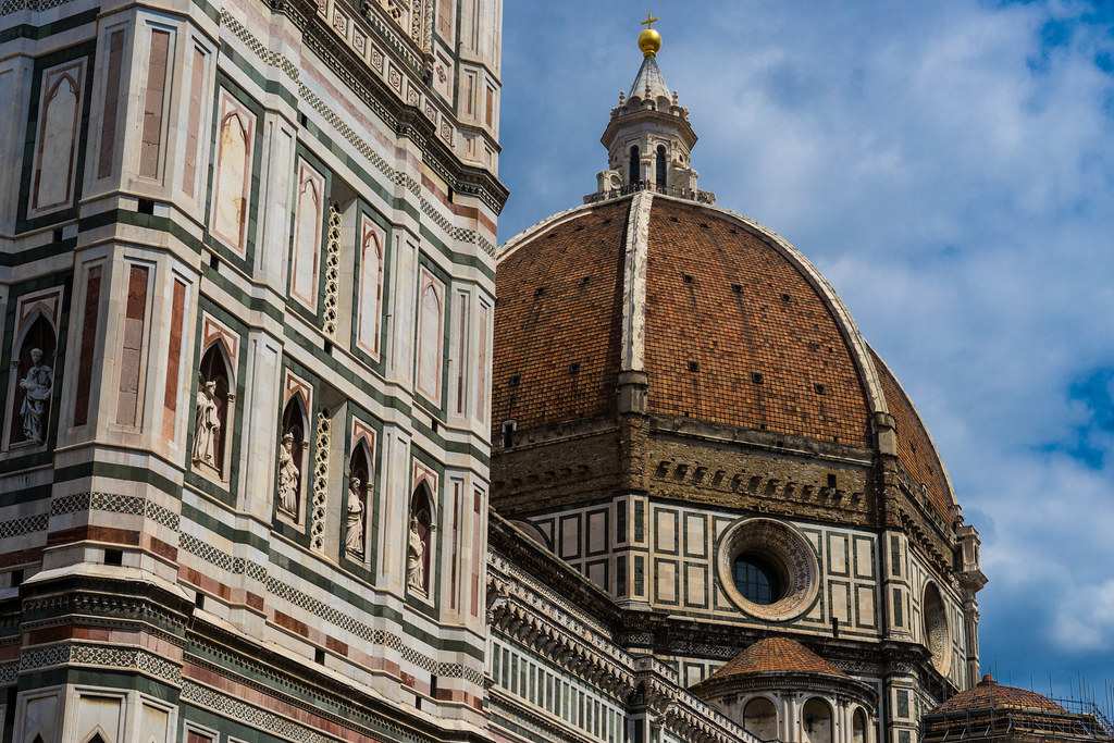 The Worlds Best Photos Of Duomo And Sony