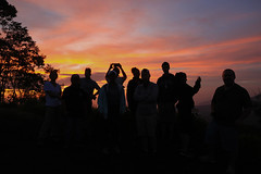KS4A0333 (Actuality_Media) Tags: batur caldera excursion excursionday bali indonesia sunrise studyabroad studyabroad2017 internationaltravel internationalstudies actualitymedia lifeofafilmstudent filmabroad filmstudentlife