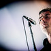 Liam Gallagher  - Pinkpop 2017 -2271