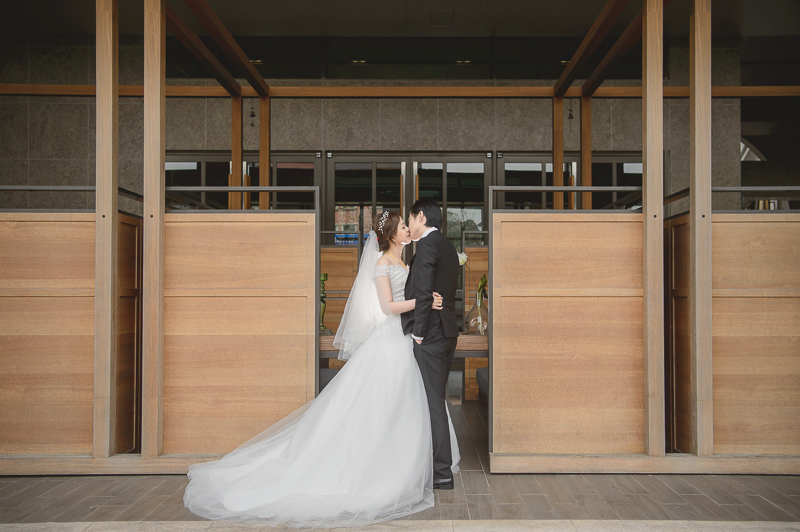 三重彭園, 三重彭園婚宴, 三重彭園婚攝, 婚禮攝影, 婚攝, 婚攝推薦, 新祕Hanya, MSC_0040