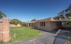 87 Camberwarra Drive, Craigie WA