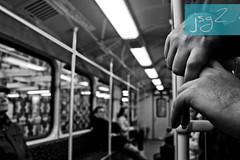 U-Bahn, metro de Berlín (Alemania) (jsg²) Tags: berlin deutschland alemania berlín jsg2 fotografíasjohnnygomes johnnygomes fotosjsg2 unióneuropea europa europe ue europeanunion postalesdelmusiú germany federalrepublicofgermany bundesrepublikdeutschland ubahn untergrundbahn berlinerverkehrsbetriebe bvg ubahnberlin metro ferrocarrilmetropolitano rapidtransit heavyrail subway tube underground