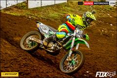 Motocross4Fecha_MM_AOR_0260