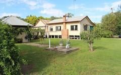 103 Warialda St, Yetman NSW