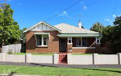 83 Sampson Street, Orange NSW