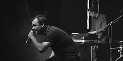 """Future-Islands • <a style=""""font-size:0.8em;"""" href=""""http://www.flickr.com/photos/155515696@N05/34451638623/"""" target=""""_blank"""">View on Flickr</a>"""