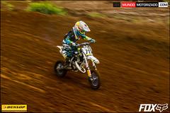 Motocross4Fecha_MM_AOR_0172