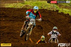 Motocross4Fecha_MM_AOR_0332