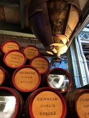 IMG_1642 (Fu Ling) Tags: travel dublin ireland 旅行 出國 愛爾蘭 都柏林 歐洲 europe