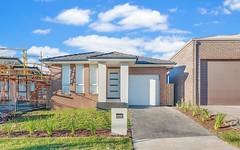 Lot 371 Bowerman Avenue, Elderslie NSW