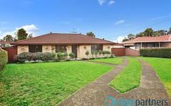 19 Gilmour Street, Colyton NSW