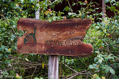Visit to Rancho El Manzanillo Santa Cruz (CapMarcel) Tags: galapagos visit rancho el manzanillo santa cruz