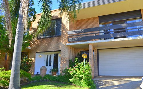 12 Anderson St, Port Macquarie NSW 2444