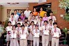 "National Archery Winners • <a style=""font-size:0.8em;"" href=""https://www.flickr.com/photos/99996830@N03/34511344584/"" target=""_blank"">View on Flickr</a>"