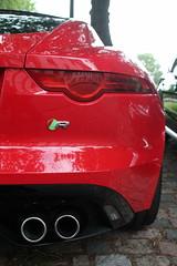 IMG_1037 (Geoff_B) Tags: adc june2017 bristol queensquare avenuedivers automobile car unprocessed straightfromthecamera