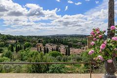 _DSC4093_Flickr.jpg (l.ducrot) Tags: voyage italy italia italie travel florence firenze toscane toscan toscania couleur sigma 24mm 14 art sigmaart sigmaart24 nikon d750 fx landscape paysage leefilter lee ngd