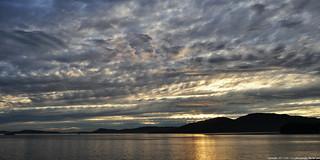 2017-06-19 Sunset (03) (2048x1024)