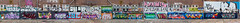 Holland - Amsterdam • Kar • Evolve • Smeg • Youx • CFK • York • Maty • Kalk • Kar • Pops • Abel • 2017 (Graffiti Joiners) Tags: graffiti joiners halloffame hof streetart festival jam molotow mtn mtn94 montana belton ironlak graff piece joiner subway train tagging tags handstyle mural oldschool oldskool aerosol kings streetlife wildstyle production throwup urban art burner holland amsterdam kar evolve smegyoux cfk york maty kalk pops abel 2017