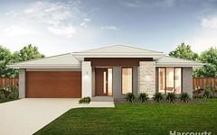Lot 120 Cogrington Drive, Harrington Park NSW