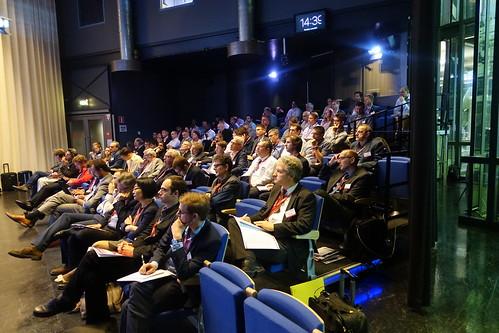 EPIC ESA 2017 (16)