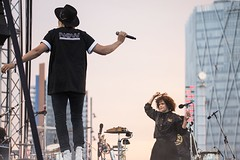 "Arcade Fire - Primavera Sound 2017 - Jueves - 9 - M63C4571 • <a style=""font-size:0.8em;"" href=""http://www.flickr.com/photos/10290099@N07/34662302620/"" target=""_blank"">View on Flickr</a>"