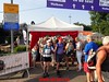"""2017- 06-22         Het Gooi  2e  dag  30 km  (8) • <a style=""""font-size:0.8em;"""" href=""""http://www.flickr.com/photos/118469228@N03/34688657344/"""" target=""""_blank"""">View on Flickr</a>"""